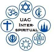interfaith_symbol_001