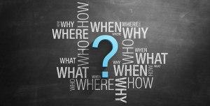 eight-teen-questions