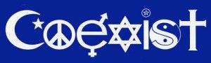 ReligiousFreedom2